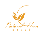 naturalhairkenya