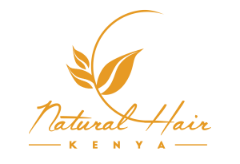 Natural Hair Kenya