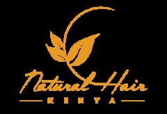 Natural Hair Kenya