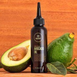 Marini avocado oil
